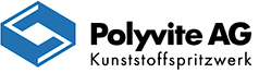 Polyvite AG Logo