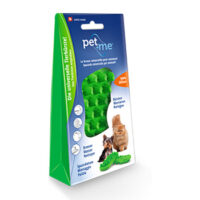 Petme green