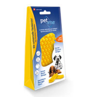 Petme yellow